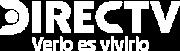 logo-directv-fotter.png